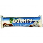 آيس كريم باونتي Bounty Ice Cream